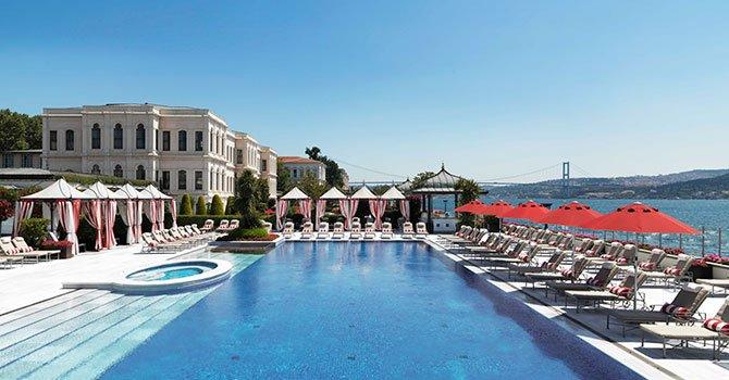 Rochester Türk Festivali