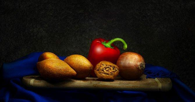 Hilton İstanbul'a onur ödülü
