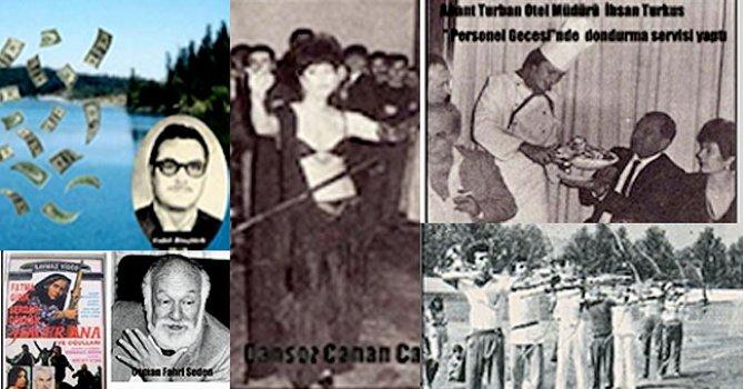 Emirates 406 milyon karda