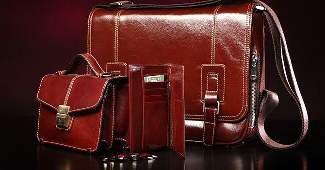 Citadel'e 'Global Kalite Ödülü'