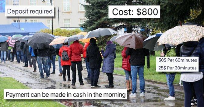 Barcelona, Avrupa Şampiyonu