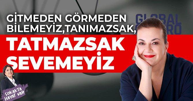 Marina Yacht Club sezonu açıyor