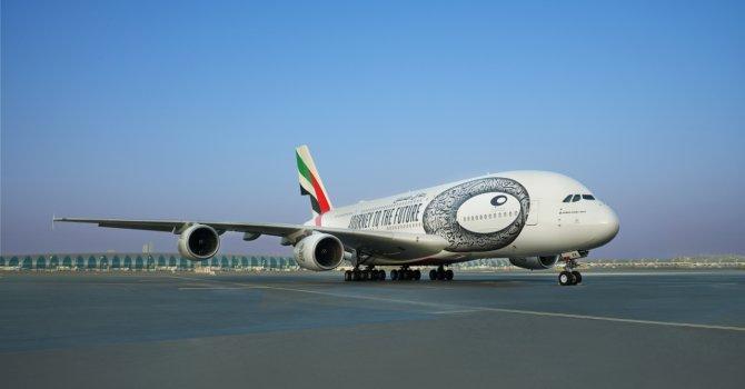Atatürk Konutu ile vagonuna ilgi