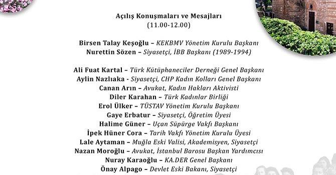 Almanya zorluk çıkarmayacak