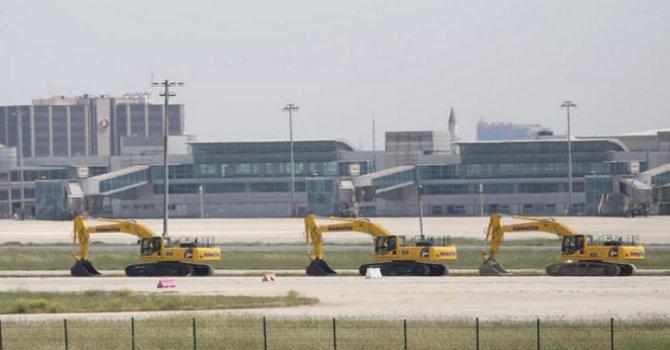 SAGA Airlines eleman arıyor