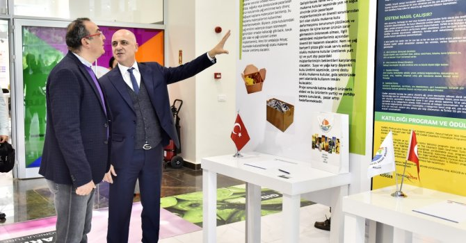 Marmaris Limanı en güvenli
