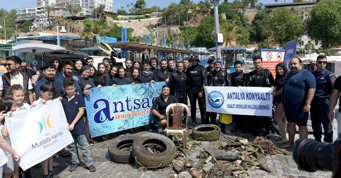 TÜRSAB: Akdamar ibadete açılsın