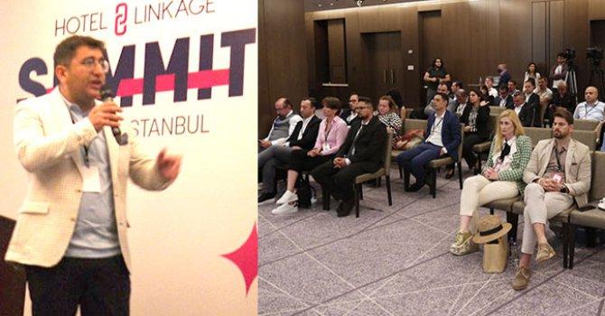 President Hotel 20 yaşında