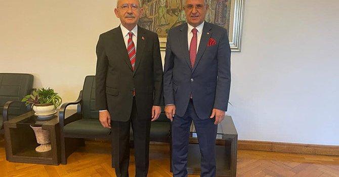 Sinan Kocapınar AirportTV'deydi