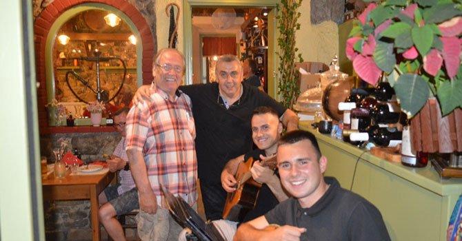 İlk 45'te Türkiye'den 2 otel yer aldı