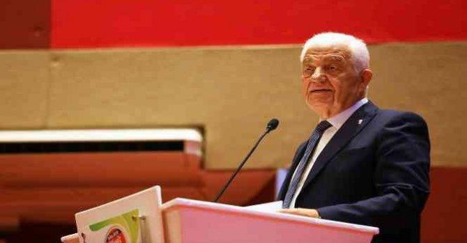 Naomi Campbell Formula'da