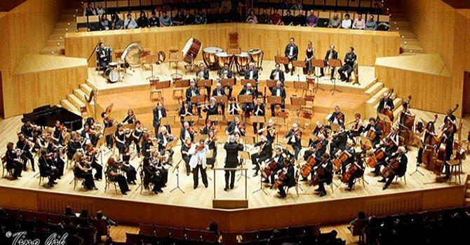 Mısır, Rus buğdayını iade ediyor