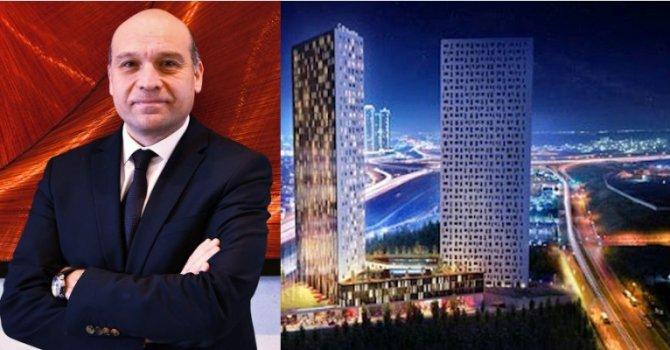 Kaçak kazıda 2000 yıllık mozaik