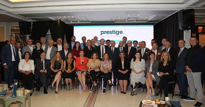 Betuyab'ın çevre günü duvarı