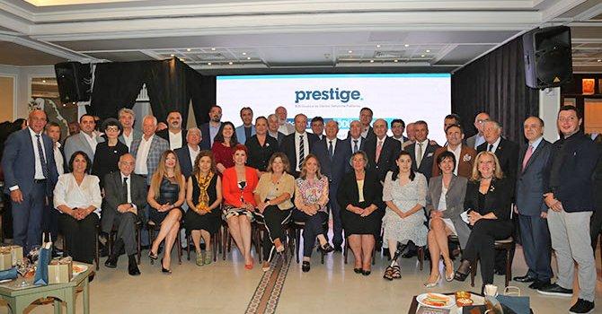 Boeing'e 5.3 milyar dolarlık sipariş