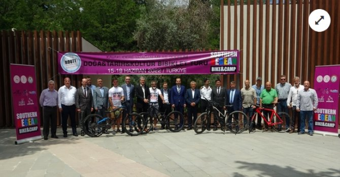 Abramovich'in 500 milyon $'lık yatı