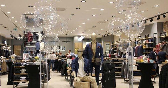 Kültür mirasımız, tişörtlerde