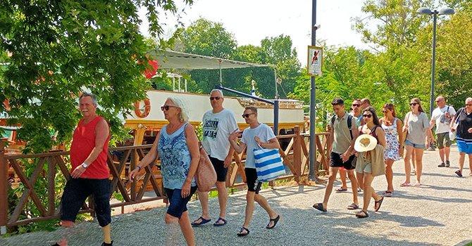 THY, Malezya Havayolları işbirliği