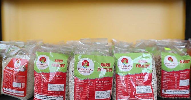 Marriott'ta babanızla golf keyfi