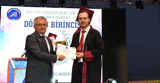 Kızılay'a otel tartışması sürüyor