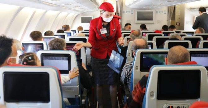 Londra Türk Kültürü Festivali