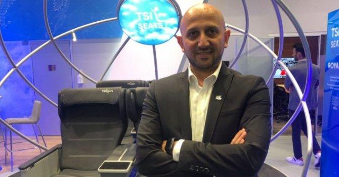 Hisseli Harikalar Broadway'de