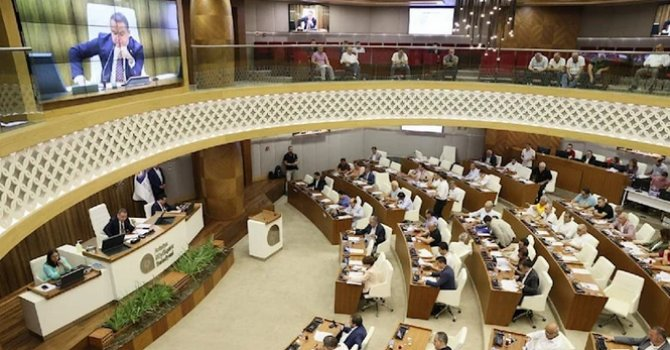 Philips: İstanbul'u aydınlatırım