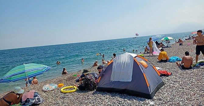 Anadolu Sigorta'ya ödül