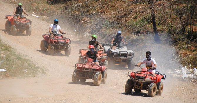 Minibus metrobüse rakip olacak