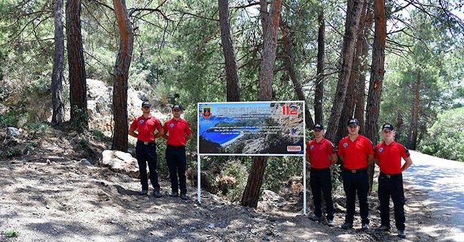 Konjiç Köprüsü onarılıyor