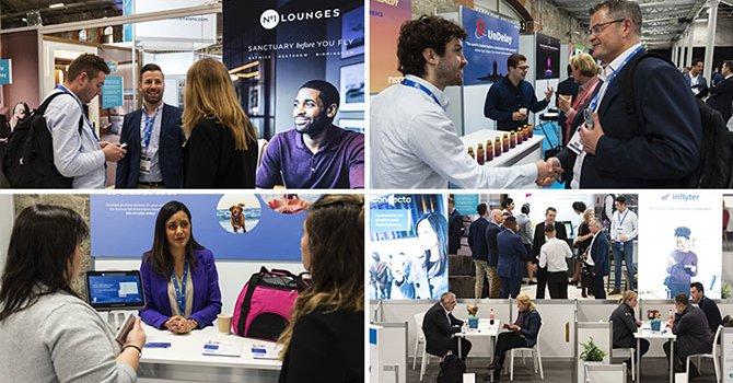 James Bond'un teknesi satışta