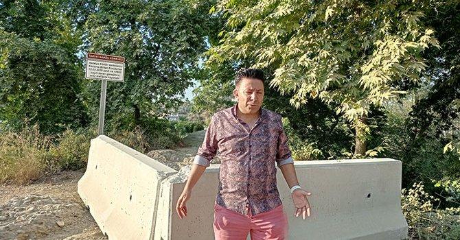 Artemis kazıları eser çıkarıyor