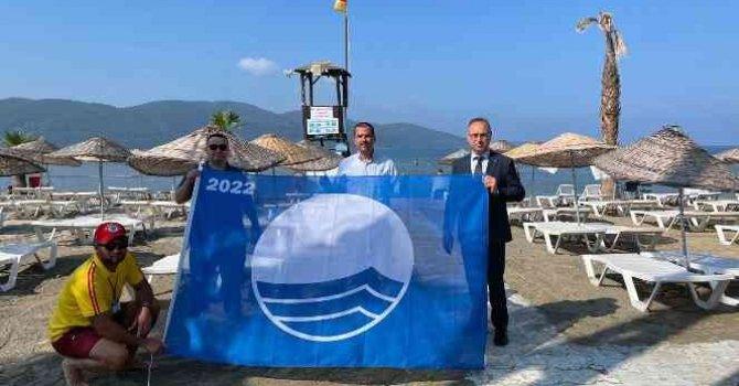 Sunsail Yunanistan'a kaçıyor