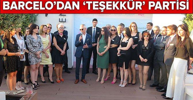 Türklerin gözdesi Balkan turu