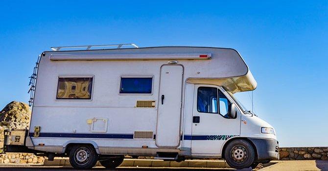 Yenikapı Batıkları Yaban TV'de