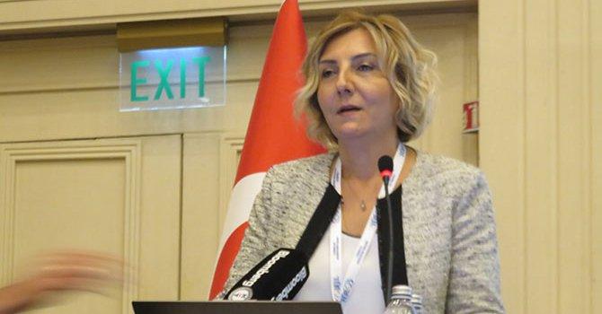 Baia Hotels Lara açıldı