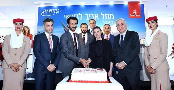 VIP Kuoni'nin Türkiye Temsilcisi