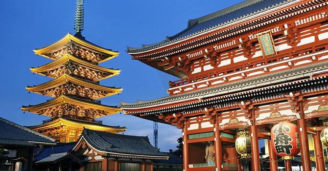 Türkiye Yılı iyi bir fırsat olabilir