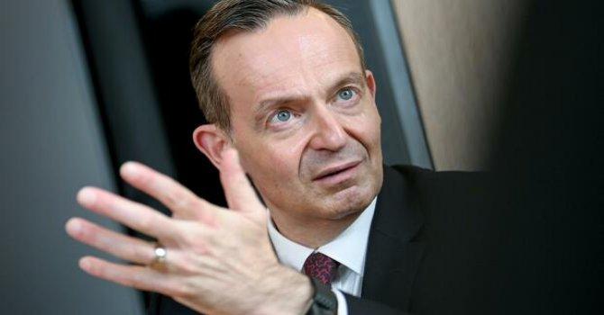 115 antik kentte 119 tiyatro