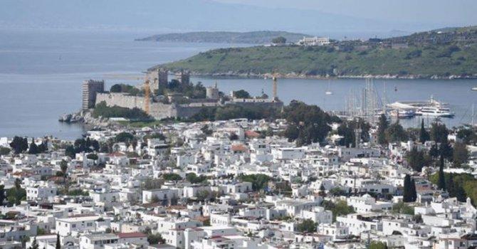 Süleymaniye Camisi'nin geçmişi