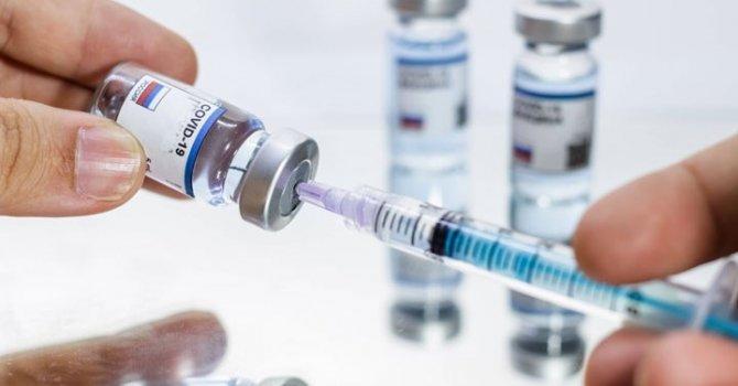 Otobüste, kişiye özel TV keyfi