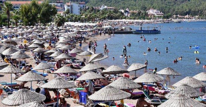 İsviçreli turizm yazarları buluştu