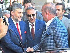 Bakan Çavuşoğlu: Hestourex'de %25'lik artış var