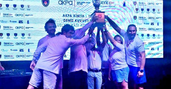 500 motosikletçi Muğla'da