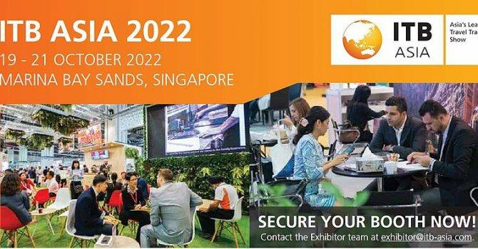 'Van Gölü Canavarı' filme alınıyor