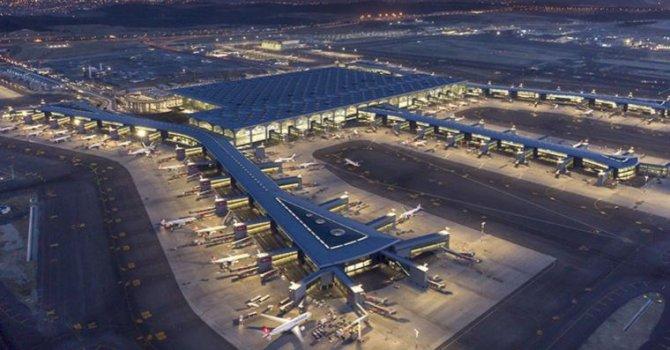Uçak bileti satışları %31 düştü