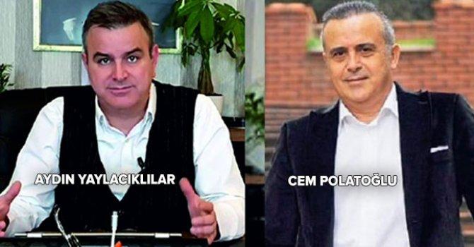 Barselona İstanbul'da tanıtıldı