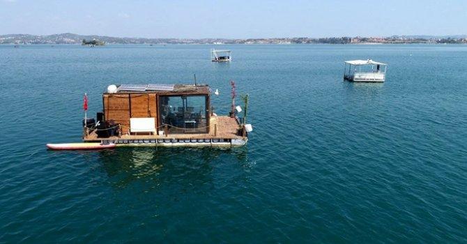 Maltepelilere senfonik orkestra