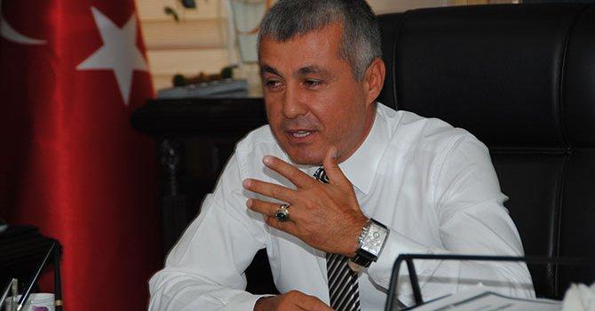 İzmir Havayolları'na 5. uçak