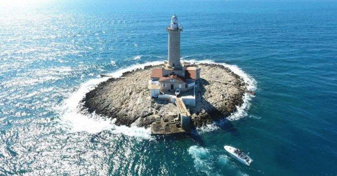 Muğla kanyonları turizme açılıyor